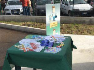 Latiano, un nuovo centro comunale di raccolta rifiuti a supporto della differenziata